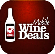 mobilewinedeal