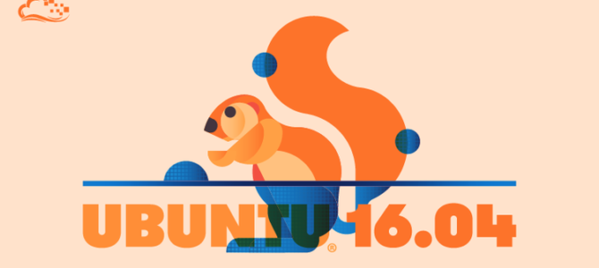A2 Hosting How To Upgrade to Ubuntu 16.04 LTS